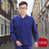 OEM DHL Workwear, DHL Uniform Carpenter Workwear
