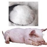 25kg/Drum Pharmaceutical Raw Material 5086-74-8 Tetramisole