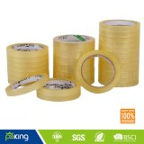 Strong Adhesion Paper Core BOPP Stationery Tape