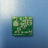 New Microwave Radar Sensor Module for LED Light Switch (HW-N9) Microwave Sensor Module