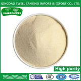 ISO Food Grade Thicker Xanthan Gum Powder