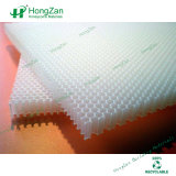 Light Weight Waterproof Polypropylene PP Core