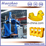 Road Barrier /Drum Blow Molding Machine