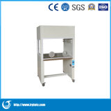 Single-Person Double-Sided Vertical Clean Bench-Lab Clean Bench