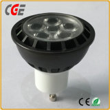 LED Spot Light MR16/GU10 LED Spot Bulb for Meeting Room