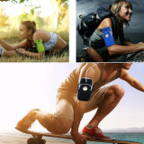 Sports UV Wrist Pouch Bags Mobile Phone Accessories Factory Armbags