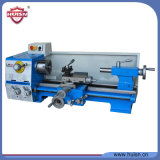 26mm Bore Cjm250 DIY Metal Lathe Machine