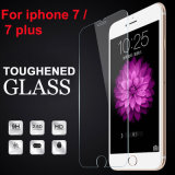 Easy Friendly Protective Film Tempered Glass Screen Protector for iPhone 6/7/8 Plus