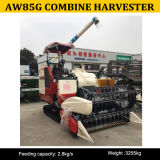 China Hot Sale Agriculture Machine Yanmar Aw85g
