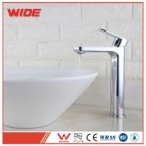 Kaiping Brass Vessel Faucet, Bathroom Faucet Sets