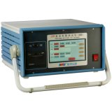 FREE DHL EXPRESS NOW! (JYR 40D) transformer winding Resistance Tester two tunnels suitable for the temperature rise test/Distribution&Power transformer testing
