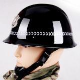 Riot Helmet Steel Helmet