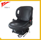 Toyota Nissan Universal Mechanical Suspension Forklift Truck Seat