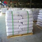 Ethylene Vinyl Acetate Powder for High Performance Tile Adhesive Adhesive Mortar Adhesive Plaster