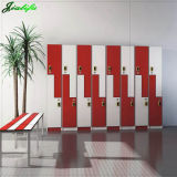 Jialifu 2014 Hot Sale Australia Style Gym Locker