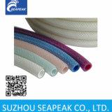 """PVC Plastic Flexible Shower Hose (3/8"""")"""