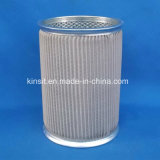 Hot Sale Wholesale Oil Filter for Refrigeration Compressor Olx-48 Series