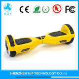 6.5 Inch Electric Hoverboards, Electric Kick Scooter