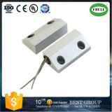 Roller Shutter Sensor Door Contact Overhead Mount Switch