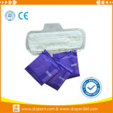 Competitive Price Wholesale Non-Woven Sanitary Pad for Women