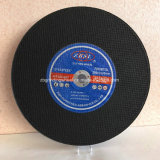 "Hot Selling 4"" Cutting Disc for Metal/Steel-180X3X22.2"