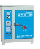 Automatic Welding Electrode Dring Oven (ZYH-10)