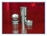 Tungsten Carbide Hard Alloy Balls