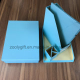 Wholesale Color Office School Stationery Box Set with File Folder  Paper Tray Pen Holder Magazine Holder Clipboard
