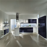 Factory Price Modular Kitchen Cabinets, Classic Designs Economic Modular Kitchen