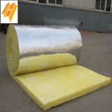 Insulation Material Pipe Material Glass Wool Blanket Batts