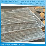 Scrapers Abrasion Resistant Steel Wear Plate
