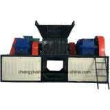 Best Price Waste Bicycle Metal Shredder for Sale