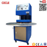 Semi Automatic Pet Blister Packing Machine Price