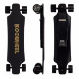 Wholesale Koowheel 2ND Generation Electric Skateboard Fast Speed 42km/H with Factory Price