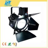 1200W LED Motor Exhibition Television Show PAR Can Light