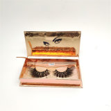 Lash Paper Bag for Mink Eyelash Wholesale Lashes Package