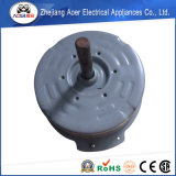 Stable Quality High Torque Durability Cheap Electric Motors