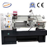 CD6141 China Produces High Quality Horizontal Metal Gap Lathes, Specifications and Prices