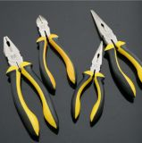 High Quality Hot Bicolor Hand Tools Cutting Pliers Wire Cutter