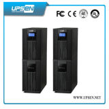 Environment Friendly Networking DSP Technology Online High Frequency UPS