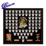 Wholesale Price Monkey King Baseball Team Collection Badge