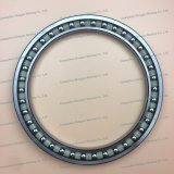 Wholesales High Quality 099-7049 Travel Bearing for E311/E110