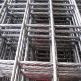 Hot Sale Construction Reinforcing Welded Mesh