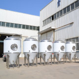 2000L Commercial Beer Equipment Brewhouse Fermentation Tank
