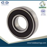 washing machine parts bearing 6204 Z fuda bearing F&D auto parts