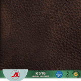 Leather Raw Material of China Supply, Artificial Leather