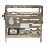 Burst Pressure Tester for Aerosol Can (QBJ)