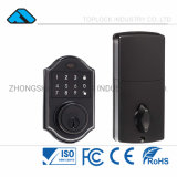 Pin Code Digital Keypad Door Lock for Security System