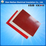 Insulation Sheets at Best Price in China