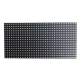 Timely Delivery RGB LED Module P10 32X16